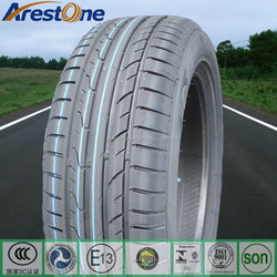2015 factory wholesale China cheap tyers cars/cheap car tyres for sale