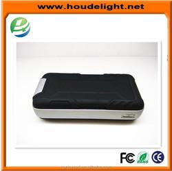 trendy apply to all 12v gasoline/diesel 400A Peak current 5v/12v/16v/19v output withUSB plug car accessories car battery charge