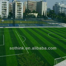 2013 New arrival artificial football grass indoor outdoor turf