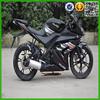 Motorbike 250YZF-R (Racing Motorcycle)