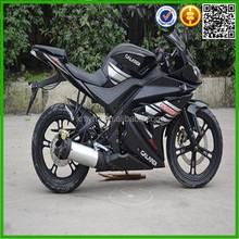 Motorbike 250YZF-R (Racing Motorcycle)