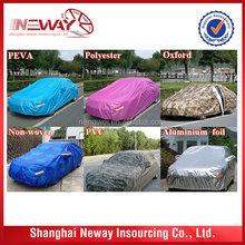 car body cover / car full cover