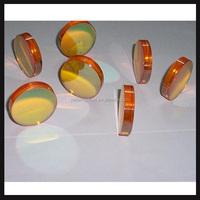 optical laser lens for laser cutting machine