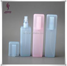 15ml Shaped plastic perfume pen