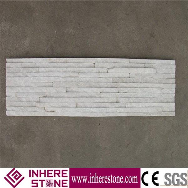 slate-stone-wall-p219027-1b.jpg