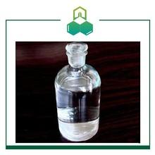 Mejor precio acetonitrile HPLC grado