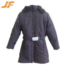 branded export surplus ladies jackets/ branded export surplus used clothing / branded export surplus overstock
