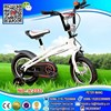 Import new model children bicycles product for south africa bycicles