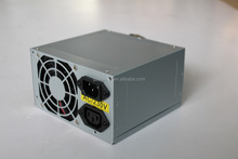 computer switching power supply