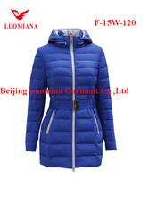 2016 new softshell jacket winter clothing in turkey