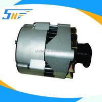 alternator,FOR Weichai alternator,alternator assembly,auto engine parts,612600090506