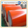 Steel Coil Type and Hot rolled-Cold rolled Technique galvanized sheet metal for indonesia