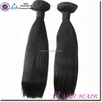"22"" Hot selling Discount price Indian micro ring loop Hair extensions"