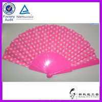 girls pictures sex picture wedding gift pictures of girls naked hand fan