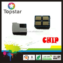 reset toner chip CLP 300 for Samsung toner cartridge chip 300 use in CLP300/3160