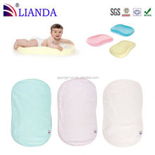 Cheap 2015 most popular baby changing pad/baby sleeping mat