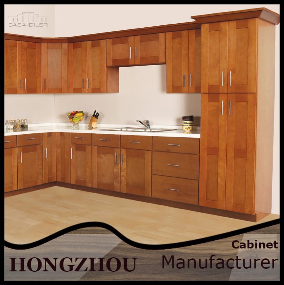 american style luxury prefabricated homes alibaba wood