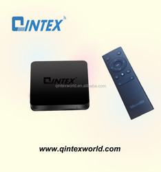 quad core rk3288 android smart tv box internet tv box indian channels, European channels, US channels etc