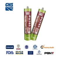 silicone sealant polysulfide sealant adhesives and sealants