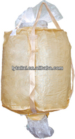 1000kg PP container bag flexible bag high quality