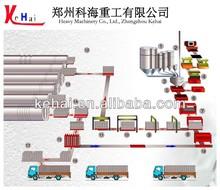 Brick making machinery,high demand products india,automatic brick making machine