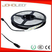Popular smd rgb 5050 led strip lumens 12v for Christmas decoration