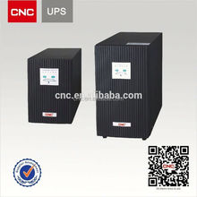 YCA Series Online UPS,ups online,online portable mini ups with dc 5v/12v output and