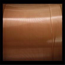 alibaba China Copper Clad Aluminum wire CCA