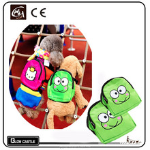 2015 Brand NEW Funtional Pet dog Backpack for Travelling