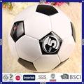 baratos promocionais máquina de costura de futebol bola de futebol