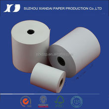 BPA FREE 80mm Thermal Paper Roll Cash Register Thermal Paper Rolls
