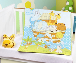 Wholesale New Cheap Bed Cover For Children,Babies