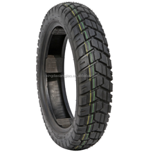 High quality China tires motorcycle manufacturer/motorcycle tyres