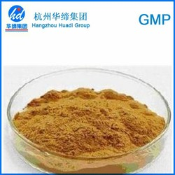 professional manufacturer of cattle bile extract