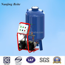 hot sale water refilling station equipments in China