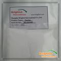 De alta pureza myo-inositol 6917-35-7