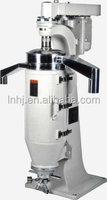 crude oil centrifuge selling in China(MP:0086-13841990225)