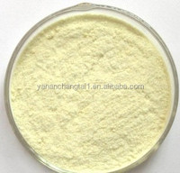 BV certificated factory supply lower price high purity butylphthalide P.E.