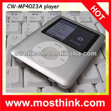 2012 free download games mp4 mp5 player