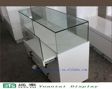 2014 faddish display table/desk