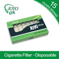 Somker's requisites wholesale pipe tobacco