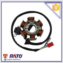 GY6motorcycle/scooter magneto stator coil wholesale
