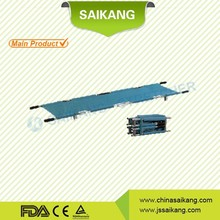 Skb1a01-1 alibaba ausdrücken china aluminium erste-hilfe-trage