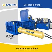 Best Sale Hydraulic Scrap Metal Baler Press Machine
