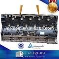 6wg1 bloco de motor de cilindro zx470-3 8-98180451-1