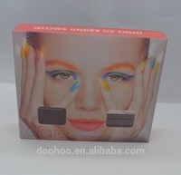 competitive price paper packaging box customized paper box manufacturer