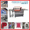 Manual Hydraulic Pipe Bending Machine PEL-500 sheet metal cutting and bending machine