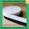 garment bag shoes medical use plain knitted elastic band