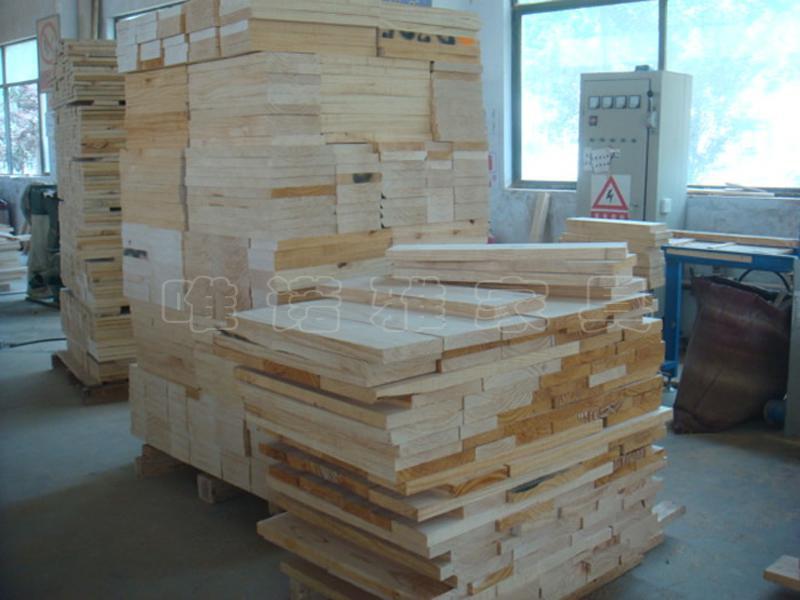 현대 디자인 새로운 단면 거실 소파 패브릭 소파-거실 소파-상품 ...