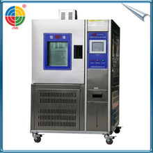 Professional temperature control test chamber manufacturer